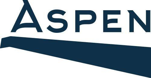 Klant in de kijker: ASPEN