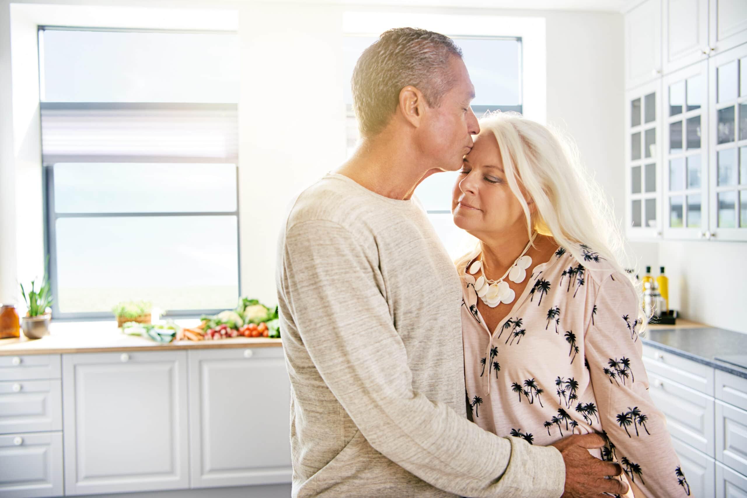 Wat verandert er voor uw pensioensparen?