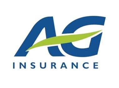 Nieuwe collectieve hospitalisatieverzekering van AG Insurance