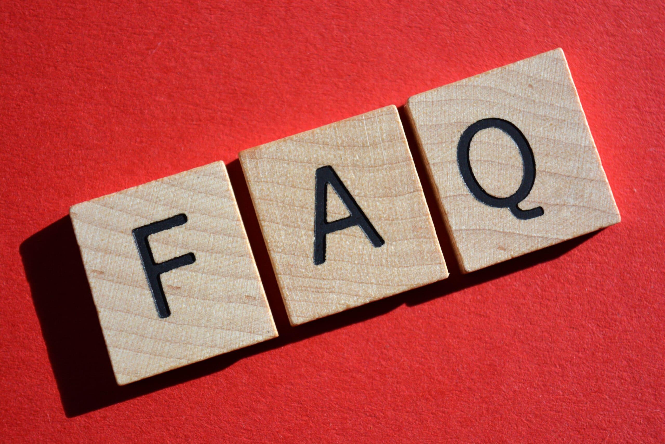 Veelgestelde vragen over reisverzekering in tijden van CORONA