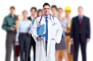 Kost ziekenhuisopname in éénpersoonskamer omhoog